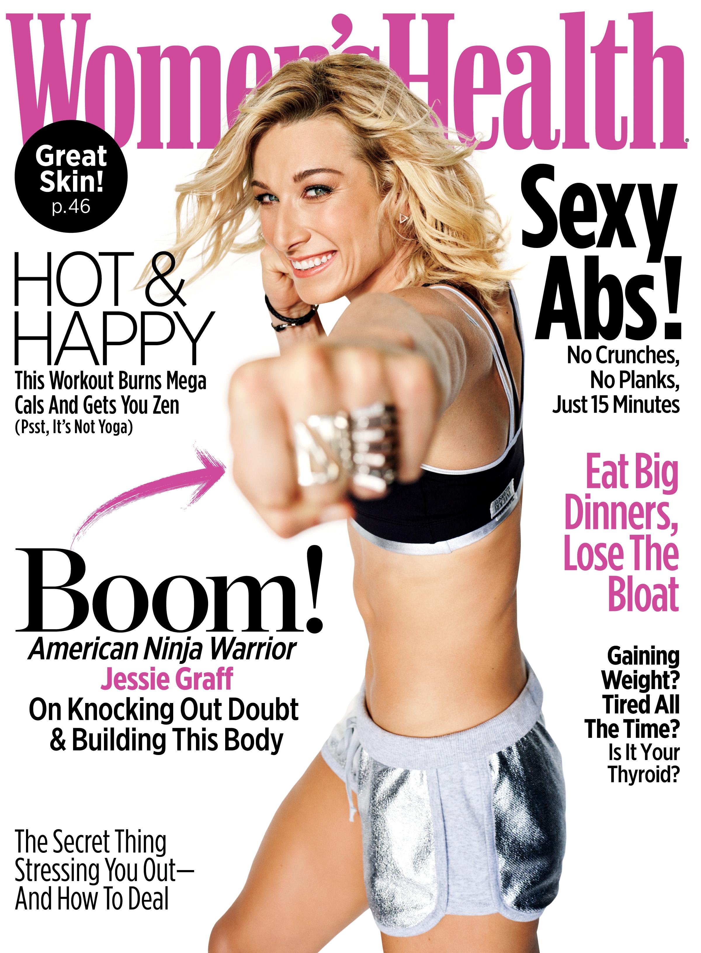 Women\'s Business Journal